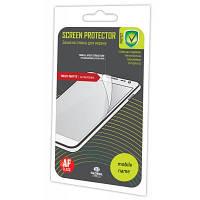 Пленка защитная GLOBAL Apple iPhone 6(5.5) (1283126462610)