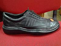 Туфлі Kris But