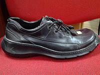 Туфлі Smokin
