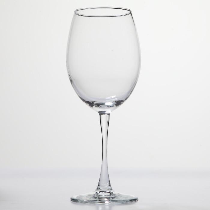 Келих для вина Imperial 590 мл (Pasabahce)
