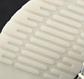 Жіночі демісезонні черевики Dr. Martens (білі) весняна якісна взуття К11977, фото 2