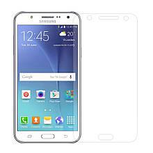 Защитное стекло Optima 9H для Samsung Galaxy J5 J500