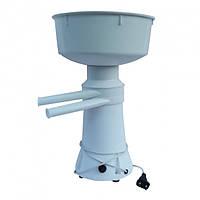 Молочный электрический сепаратор ПЕНЗМАШ ЭСБ-02 (50 л/час)