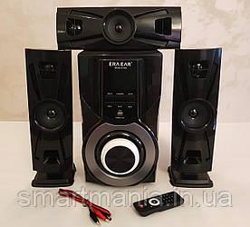 Акустическая система 3.1 Era Ear E-1003 (USB/FM-радио/Bluetooth) 60W