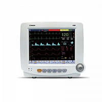 Монитор жизненных функций ветеринарный C60-V