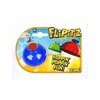 Игрушка Флипитз-попрыгун 2001-FL