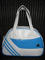 Жіноча сумка Adidas