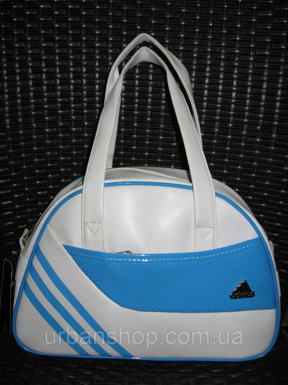 Жіноча сумка Adidas. Увага! Щоб ЗАМОВИТИ писати на Viber +380954029358
