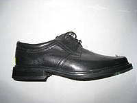 Туфлі KMM