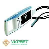 Ультразвуковой сканер KAIXIN KX 5100
