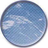 Лайнер для бассейна Cefil мозайка (Cuprus), рулон 1,65x25,2 м, фото 2