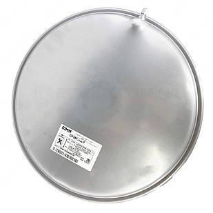 Расширительный бак Cimm CP 387 Baxi Westen 7 литров M14x1 5668370
