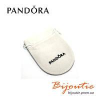 Мешок-упаковка Pandora