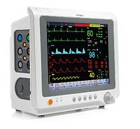 Монитор жизненных функций ветеринарный STAR8000C-V