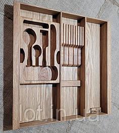 Лоток для столовых приборов Lotwood 303