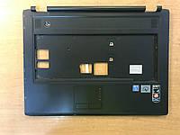 Верхняя часть корпуса ноутбука Samsung R503