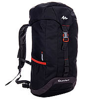 Рюкзак Quechua Arpenaz 30 L Черный
