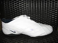 Кросівки Nike Air White