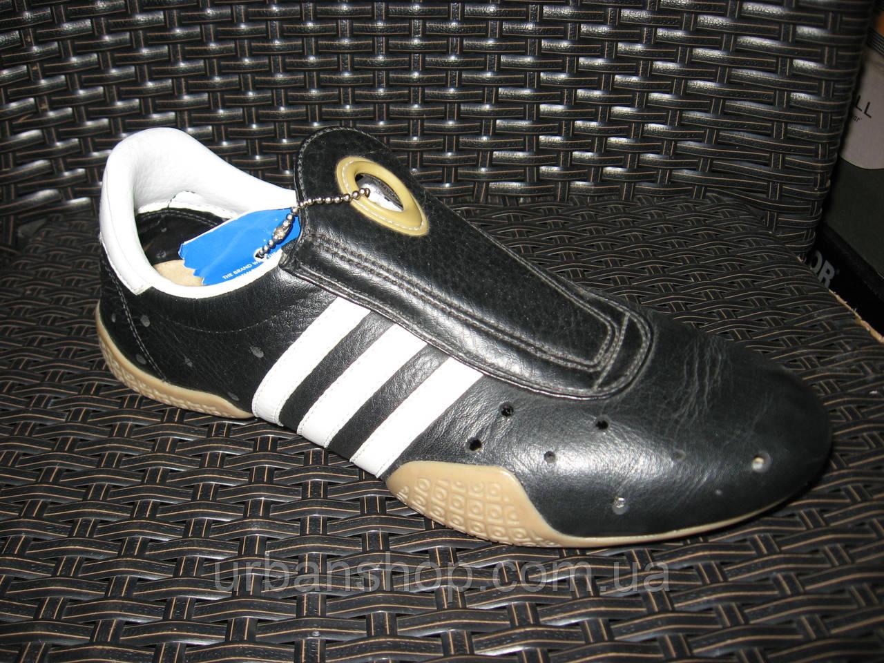 Кросівки Adidas. Увага! Щоб ЗАМОВИТИ писати на Viber +380954029358