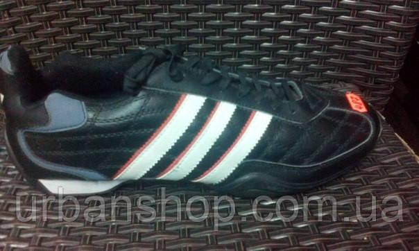 Кросівки Adidas TEAM. Увага! Щоб ЗАМОВИТИ писати на Viber +380954029358