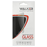 Защитное стекло Walker 2.5D для Lumia 550 (arbc8053), фото 3