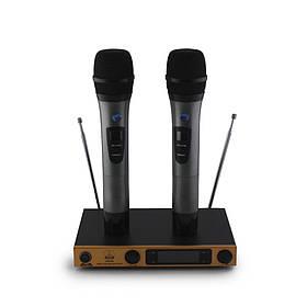 Мікрофон DM UKC-688