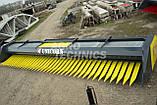 Жниварка для соняшника на NEW HOLLAND (Нью Холланд), фото 2