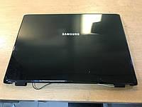 Крышка матрицы Samsung R503