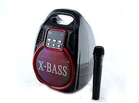 Радио RX 820 BT
