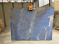 Блакитний онікс., фото 1