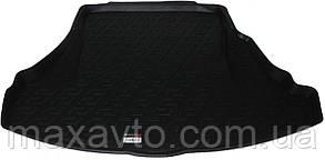 Коврик в багажник для Honda Accord SD (03-08) 113030100