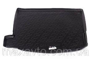 Коврик в багажник для Honda Civic 5D IX (12-) 113020300