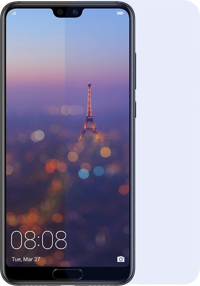 Защитное стекло PowerPlant для Huawei P20 Pro (GL603671)