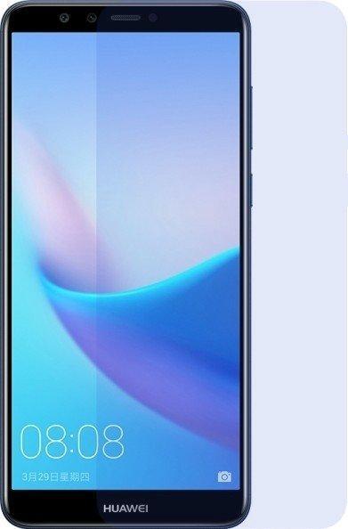 Защитное стекло PowerPlant для Huawei Enjoy 8 Plus (GL603930)
