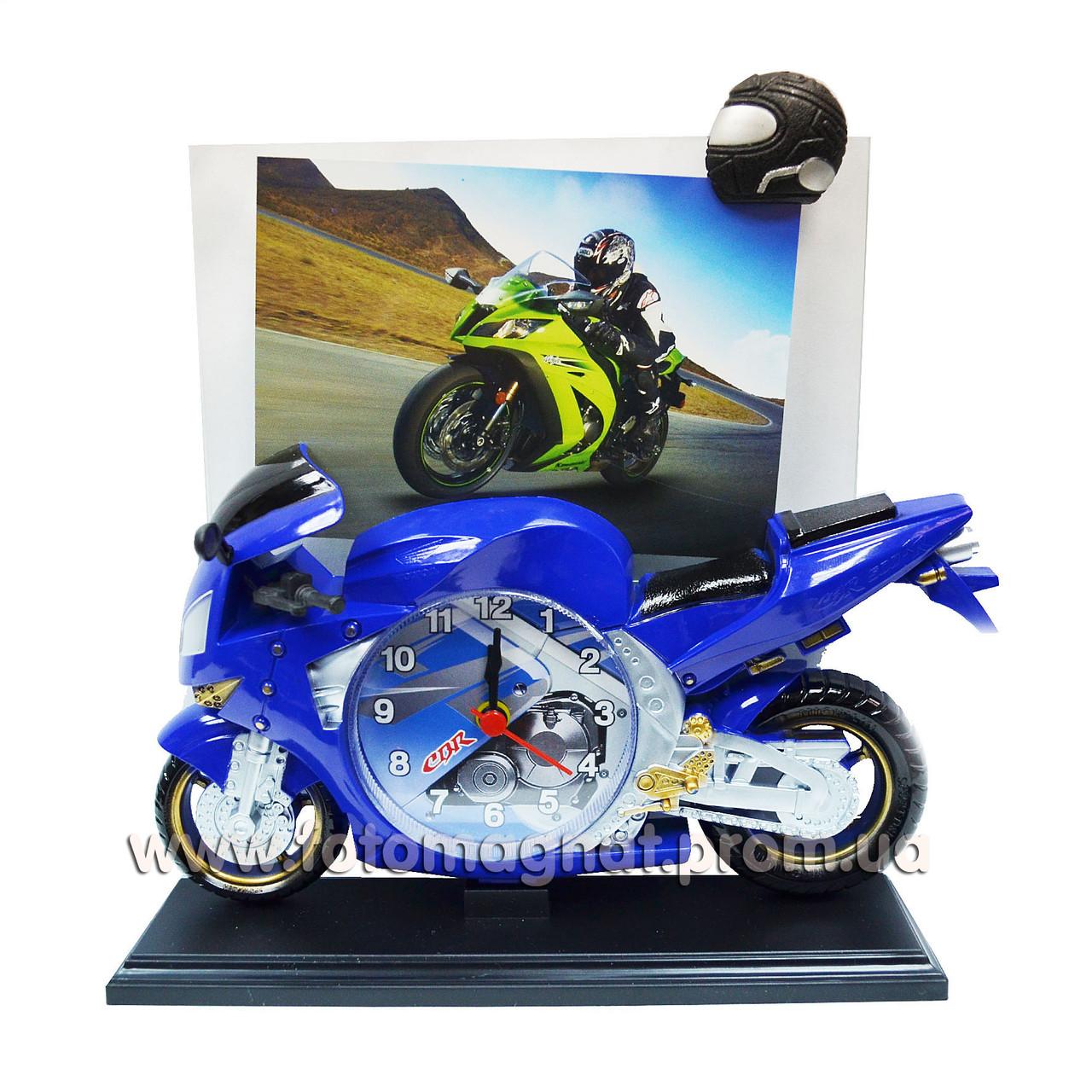 сладостный мир фоторамки с мотоциклами красивые