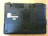 Нижняя часть корпуса Samsung R503