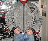 Куртка Chicago Bear. Увага! Щоб ЗАМОВИТИ писати на Viber +380954029358