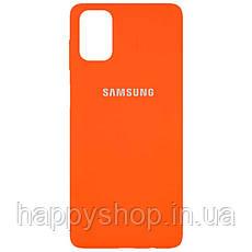 Оригинальный чехол для Samsung Galaxy M51 (SM-M515), фото 3