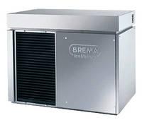 Льдогенератор  Muster 600A Brema