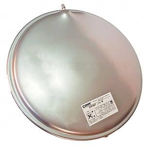 Расширительный бак Cimm CP 387 Baxi Westen 8 литров M14x1 5663880