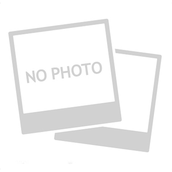 Мотозащита (колено, голень) 2шт CUIRASSIER (пластик, PL, черный)