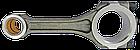 Шатун Д-240, Д-243 240-1004100, фото 2