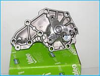 Водяной насос Renault Kangoo 1.9D/1.9CDi  Valeo Франция 506019