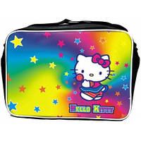 Сумка Hello Kitty. Увага! Щоб ЗАМОВИТИ писати на Viber +380954029358
