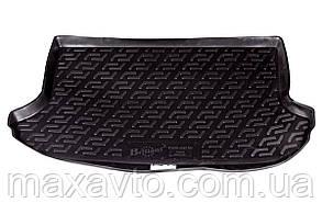 Коврик в багажник для Toyota RAV4 5 дв. (08-12) 109040400