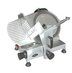 Слайсер профессиональный  Vektor GRT-220JS  диаметр ножа 220 мм