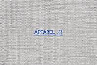 Мебельная ткань   рогожка FLAX 04 (производитель Аппарель)