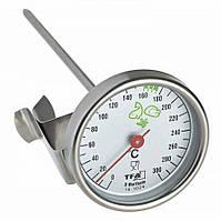 Термометр для смаження у фритюрі TFA 141024