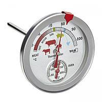 Термометр для обсмажування/духовки TFA 141027