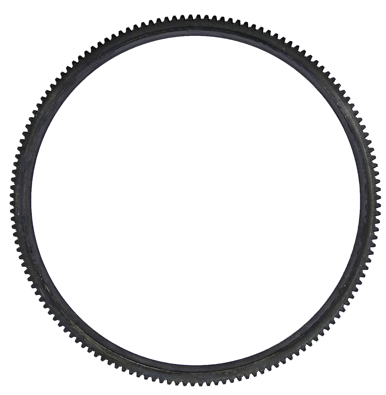 Венец маховика Д-240,243,245 под стартер (Z=145)